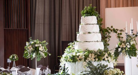 Lesbian Couple Harassed over 3-Year Old Wedding Cake Incident