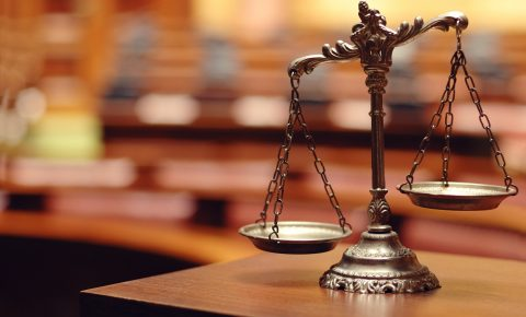 Justice and Regulation Reform are Necessary