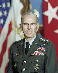 GeneralJohnVessey