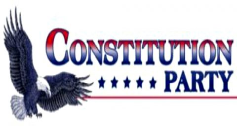 Interview with Constitution Party Presidential Nominee Darrell Castle