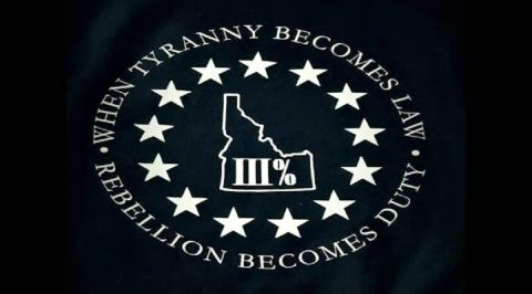 Idaho Three Percent Supports Idaho Second Amendment Alliance in Ongoing Dispute with City of Buhl, Idaho