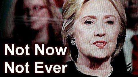 #NeverTrump Betraying America by Helping Hillary Clinton