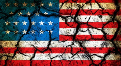 How to Destroy America – Eight Ways