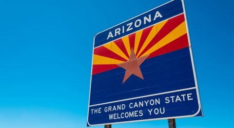 """Arizona and the """"Medical Ticking Time Bomb"""""""