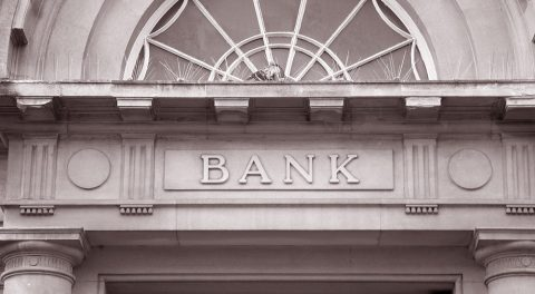 Go Beyond Traditional Banking