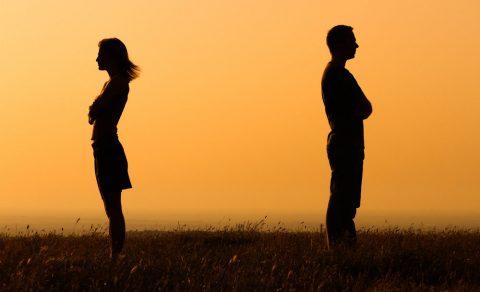 The Pretense of Forgiveness for Charlatans