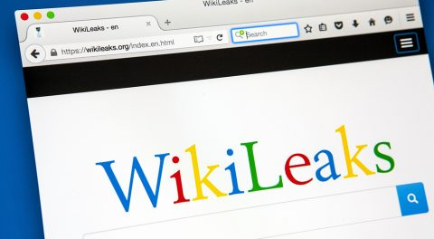 Video Proves It! Hillary Wiki-Leaks Source was Murdered DNC Staffer!