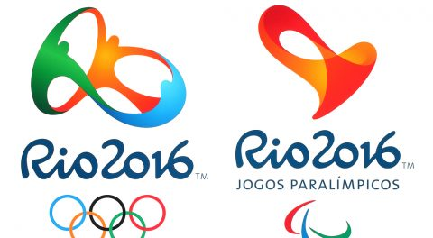 Rio Olympics: The Worst Ever