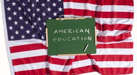America's Exceptionalism: Education