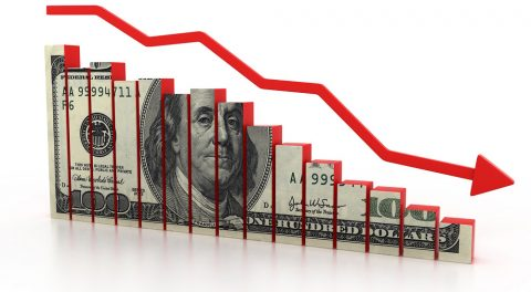 America's Economic Collapse – Revisiting a Dire Prophecy