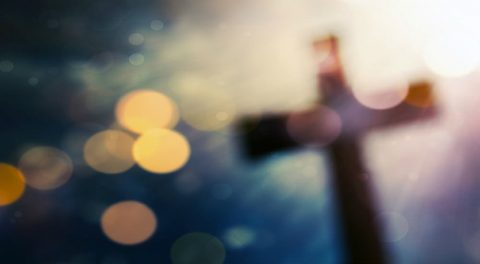 Is Christianity a Crutch?