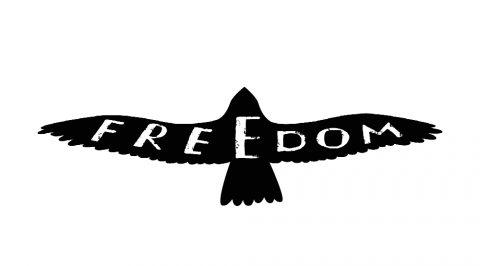 Redefining Freedom