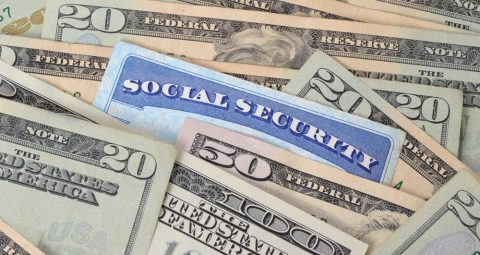 Illegal Aliens Help Social Security – NOT