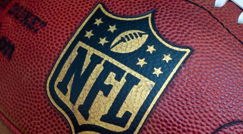 The NFL Nixes Another Good Deed