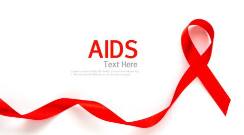 35 years of fighting HIV/AIDS: Time for tough facts and a new perspective