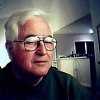 Adrian Vance