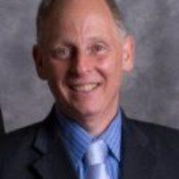 Bob Shapiro