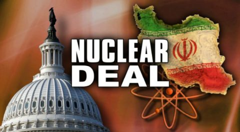Obama's Iran Deal: Even Worse Than We Thought
