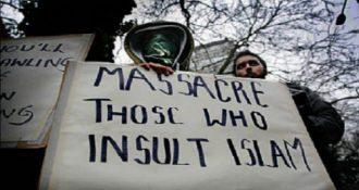 Preventive Medicine: Stopping Islamophobia