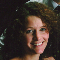 Mary Beth Ellis
