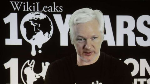 Rigging Debates, Spies on Biden's Team, & Fooling Bernie's Supporters: More Hillary Email Leaks