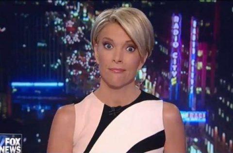 Watch: Newt Gingrich Blasts Megyn Kelly!
