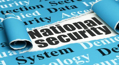 Plain Talk About Hillary Clinton's National Security Breaches