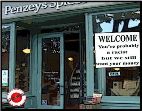 """Letter from Customers Demands Refund from Company Calling Trump Supporters """"Racists"""""""