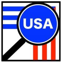 USA-Focus.org