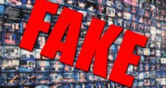 fake-news-media