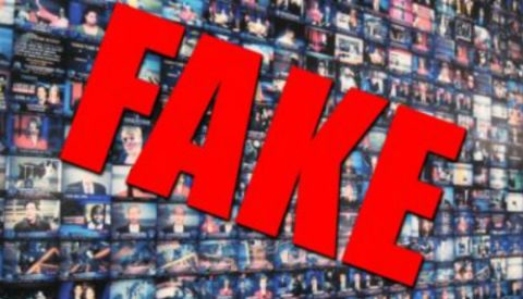 The Globalist Monopoly on Fake News