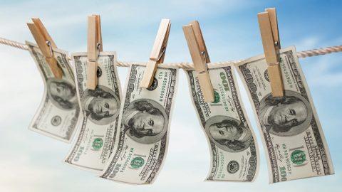 The Mythology and Mathematics of Income Disparity