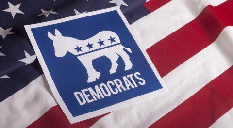 "Democrat ""Accomplishments"" Stolen from Republicans"