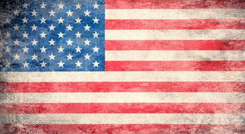 America Deserves Unity