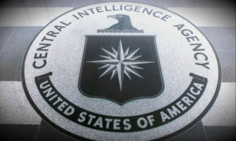 Have U.S. Spy Agencies Been Corrupted by Liberals?