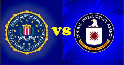 Intelligence Agencies Hopelessly Politicized?