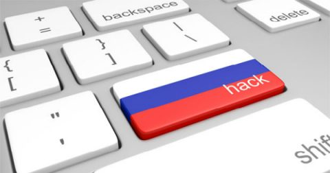 Russians Hacked The Oscars