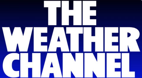 "Weather Channel Ignores Weather, Prefers Climate Change ""Theories"""