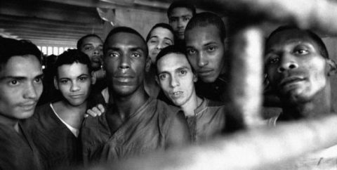 Words from the Grave of Cuba's Martyrs