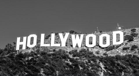 Audiences Abandon Hateful Hollywood