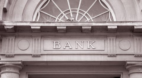 Secrets of International Banking from a Banker