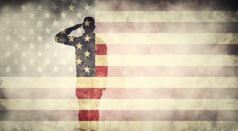 Is Every American A Patriot?