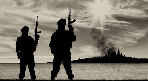 ISIS? Al Qaida? Are all Islamist Terrorists the Same?