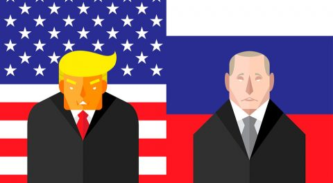 Our 2020 Elections are Vulnerable to More Russian Meddling