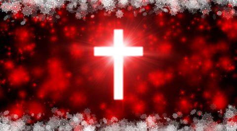 Religion, Faith, and Evil: Part I
