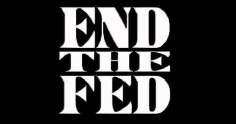 Ending the FED: Not an Easy Task
