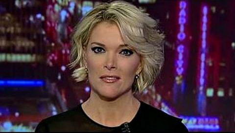 Megyn Kelly is Fox's Loss and NBC's Gain