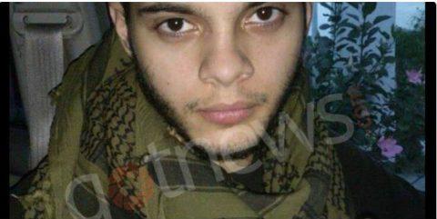 Breaking: Evidence Ft. Lauderdale Shooter is Islamic Terrorist!