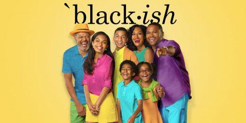 """Black-ish"" Epitomizes Dysfunctional Democrat Beliefs"