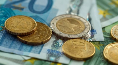 What the Euro Crisis Really Means